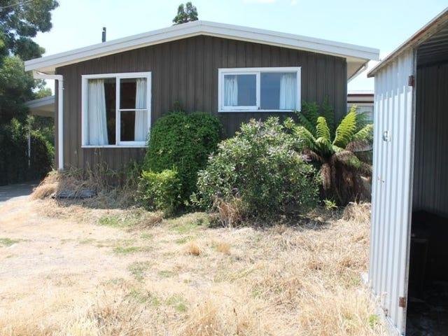 60 Counsel Street, Zeehan, Tas 7469