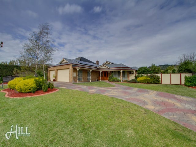 5 Windsor Drive, Lysterfield, Vic 3156