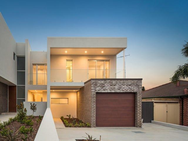 8b West Crescent, Hurstville Grove, NSW 2220