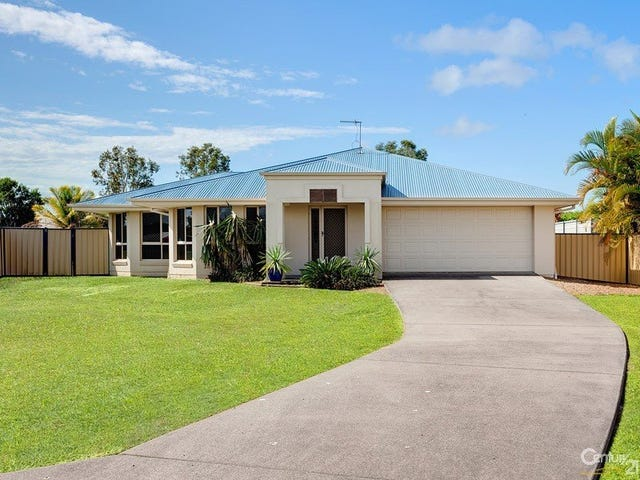 12 Capstan Court, Cooloola Cove, Qld 4580