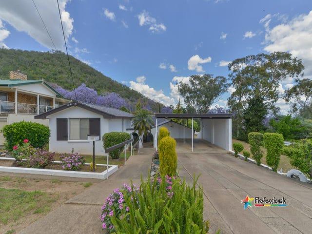 6 Nyrang Avenue, Tamworth, NSW 2340