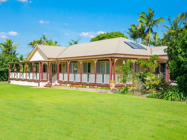 9 Piccolo Court, Victoria Point, Qld 4165