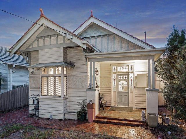 39 Rupert Street, West Footscray, Vic 3012
