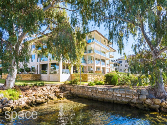 17/1 Corkhill Street, North Fremantle, WA 6159