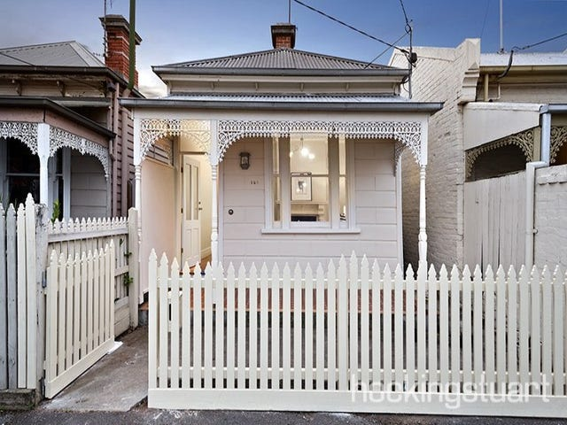 129 Cubitt Street, Richmond, Vic 3121