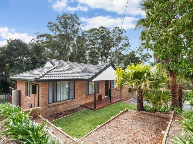 1 Yirik Close, Lisarow, NSW 2250
