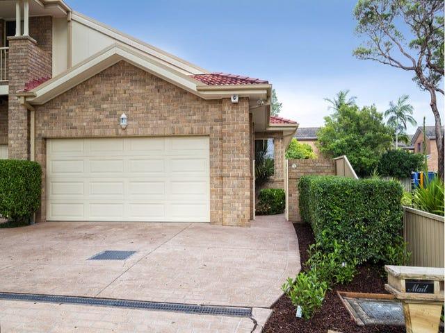 7 Premier Street, Gymea, NSW 2227