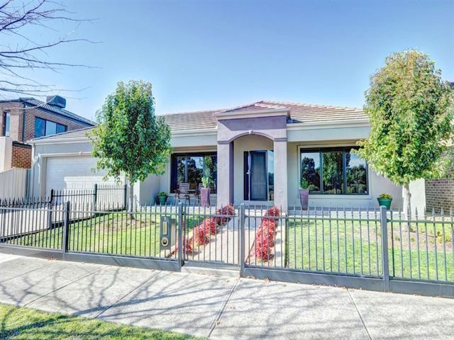 5 Carnaby Way, Canadian, Vic 3350