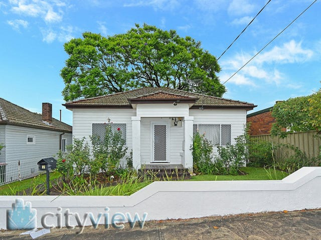 2 ADA STREET, Bexley, NSW 2207