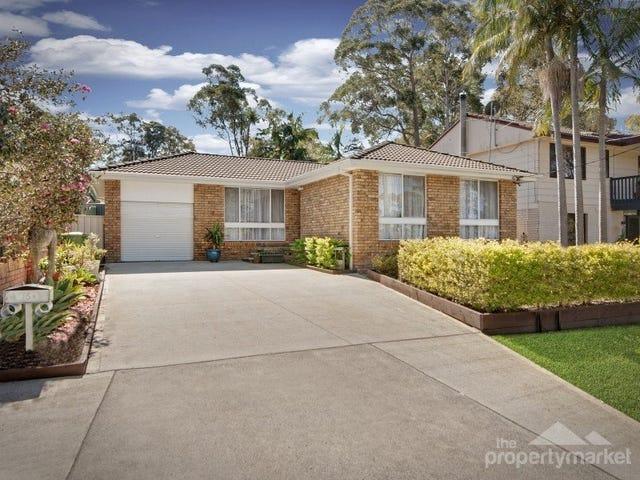 155 Kerry Crescent, Berkeley Vale, NSW 2261