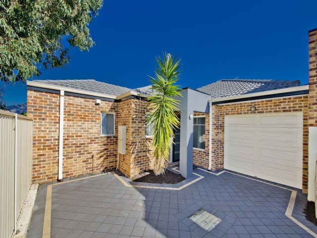 379C Flinders Street, Nollamara, WA 6061