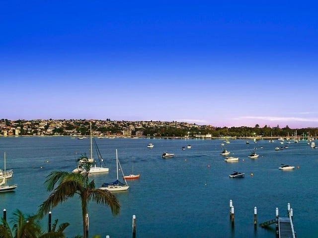 2/39 Wunulla Road, Point Piper, NSW 2027