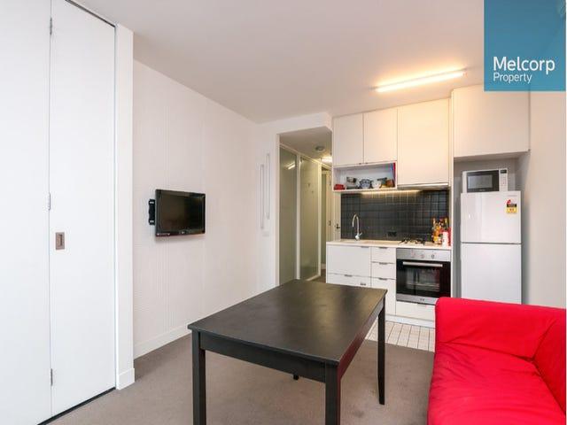 1510/31 A'beckett Street, Melbourne, Vic 3000