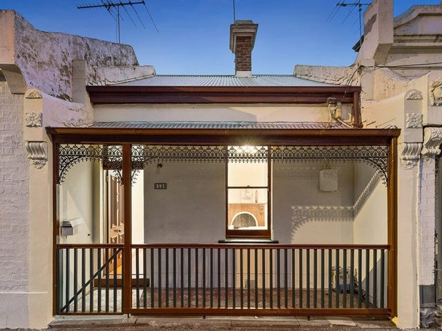 13 O'Shanassy Street, North Melbourne, Vic 3051