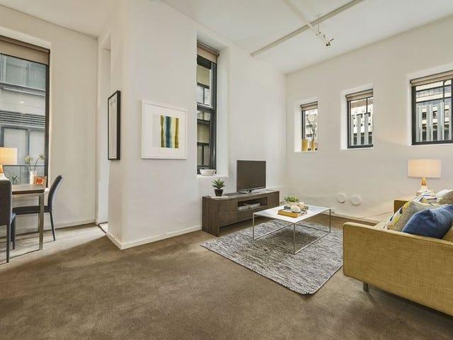 513/399 Bourke Street, Melbourne, Vic 3000