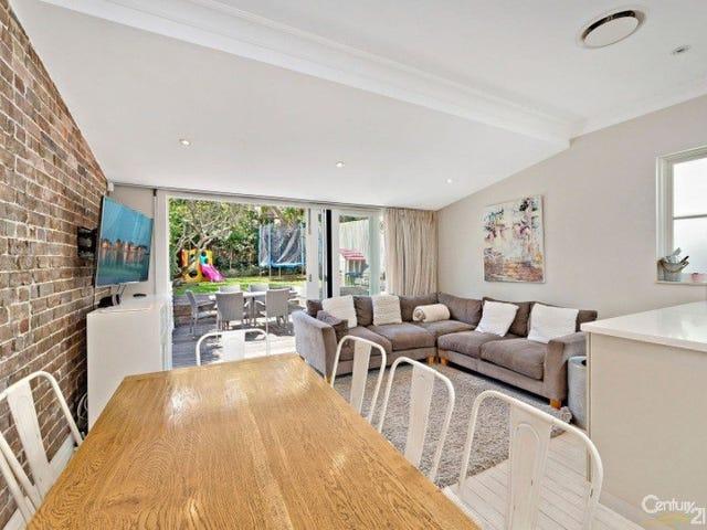 14 Stewart Street, North Bondi, NSW 2026