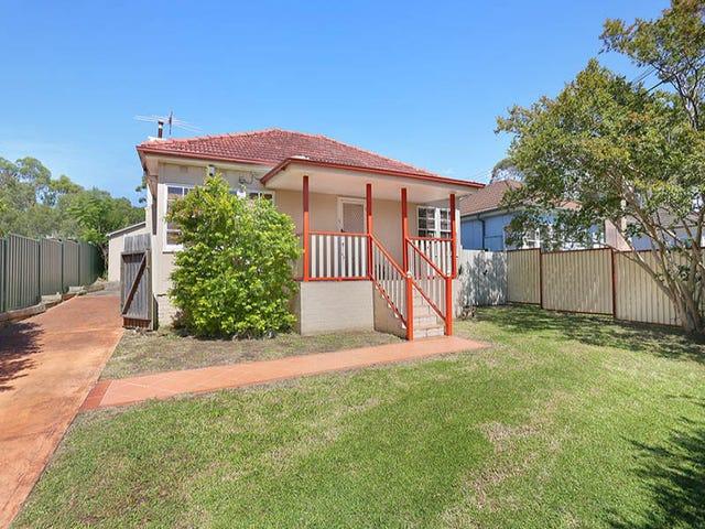 13 Byloss Street, Chester Hill, NSW 2162