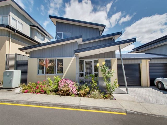 4/10 Denison Street, Kingston, Tas 7050