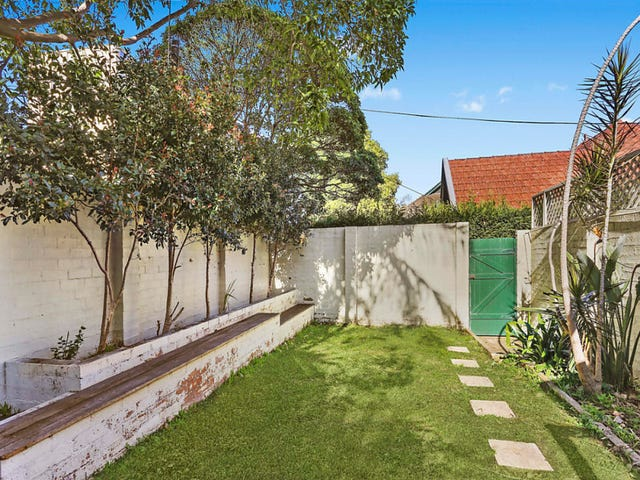 1/14 Macpherson Street, Cremorne, NSW 2090