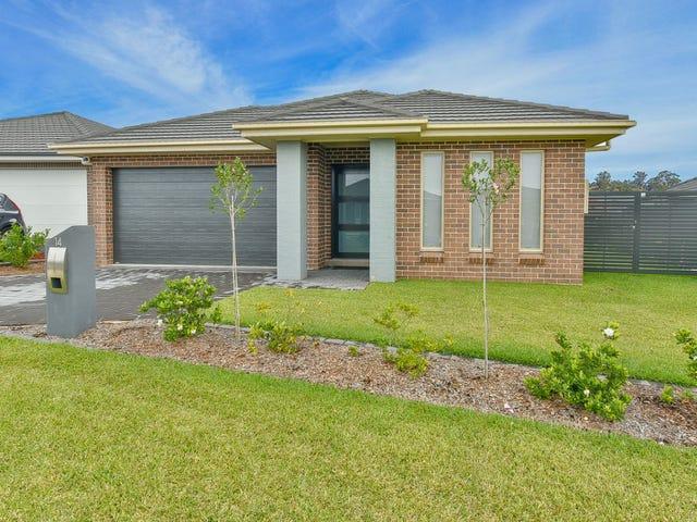 14 Dowson Street, Oran Park, NSW 2570