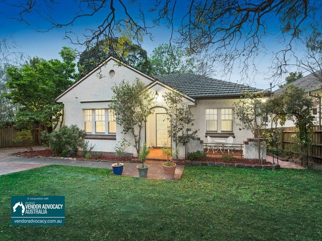 553 Camberwell Road, Camberwell, Vic 3124