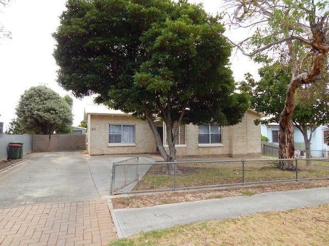 10 Coronation Place, Port Lincoln, SA 5606
