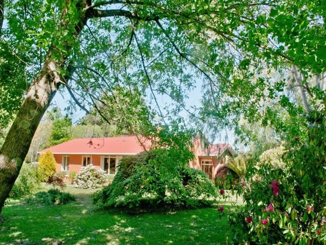 5091 Bass Highway, Deloraine, Tas 7304