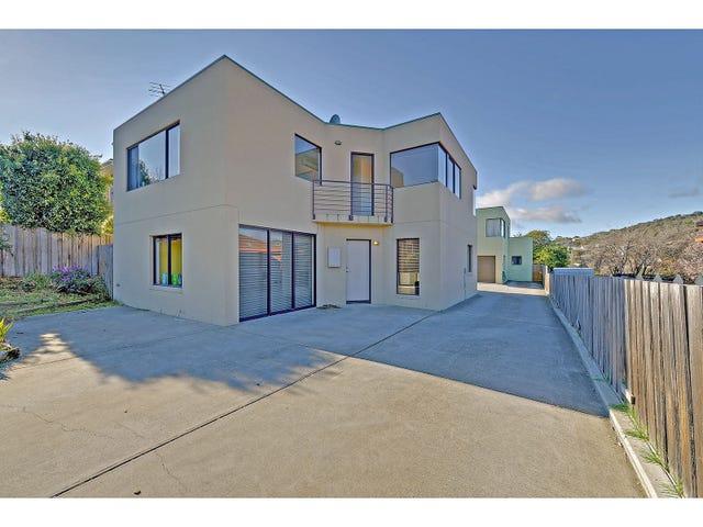 1/3 Leprena Street, Montagu Bay, Tas 7018