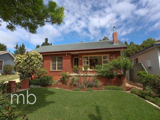 12 Collwood Crescent, Orange, NSW 2800