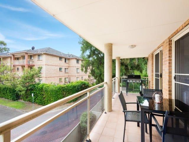 15/94-100 Linden Street, Sutherland, NSW 2232