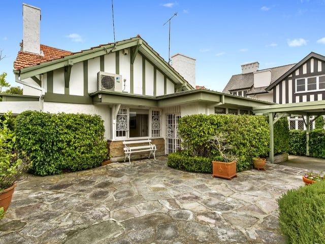 3 Kardinia Road, Mosman, NSW 2088
