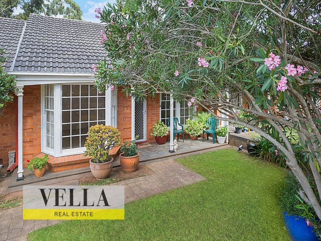 2/40 Anglesey Avenue, St Georges, SA 5064