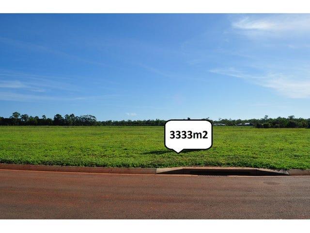 Lot 130, Gallo Drive, Mareeba, Qld 4880