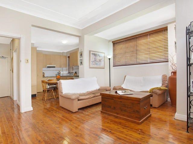 4/2a Liverpool Street, Rose Bay, NSW 2029