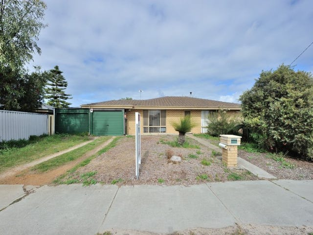 10 Westerly Way, Cooloongup, WA 6168