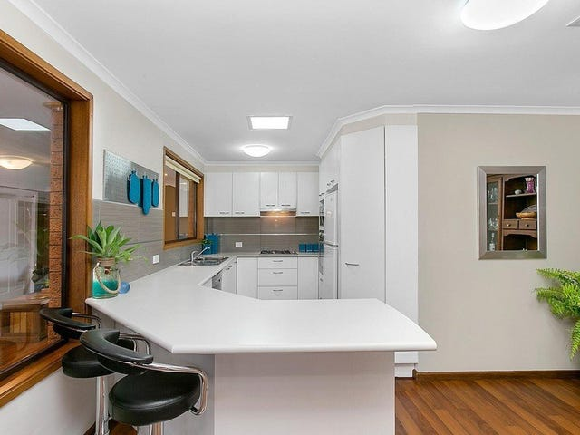16 Central Road, Cordeaux Heights, NSW 2526