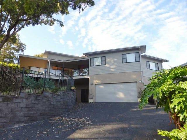2/46 Daphne Street, Forster, NSW 2428