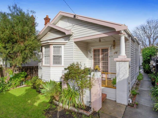 18 Bourke Crescent, Geelong, Vic 3220