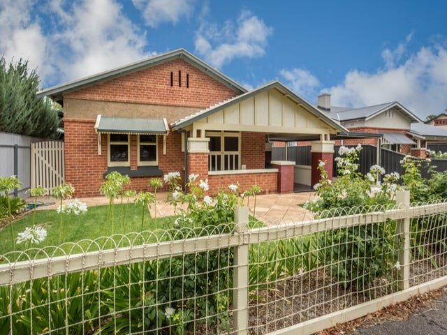 28 West Parkway, Colonel Light Gardens, SA 5041