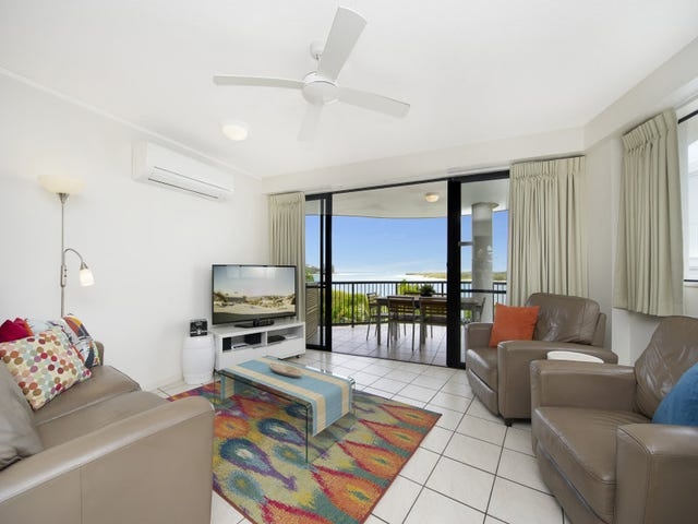 12/35 Landsborough Parade, Golden Beach, Qld 4551