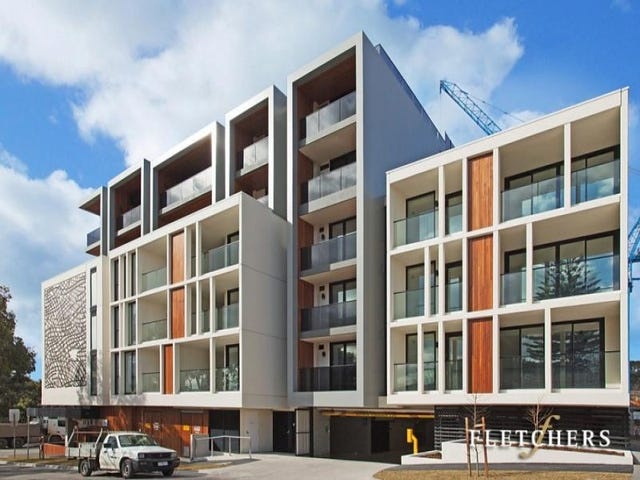 315/182 Whitehorse Road, Balwyn, Vic 3103