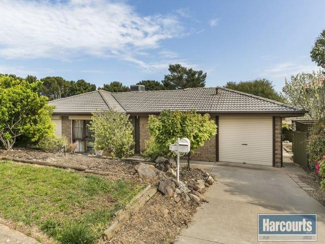 4 Balandra Street, Hallett Cove, SA 5158