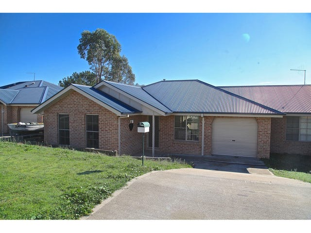 11C Dees Close, Gormans Hill, NSW 2795