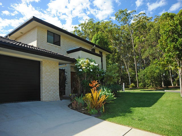 17 Tall Trees Way, Little Mountain, Qld 4551