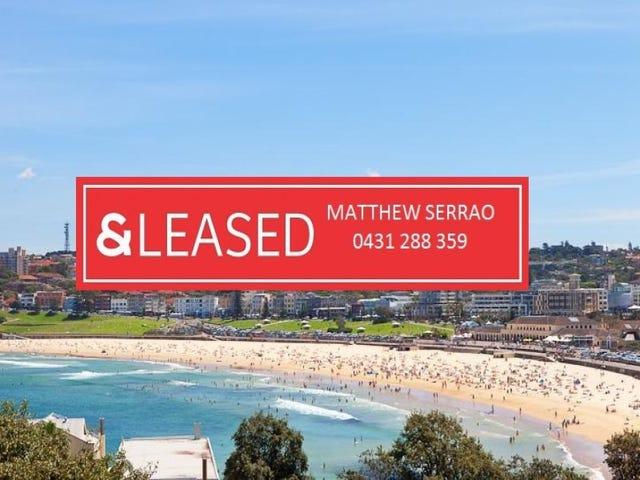 132 Brighton Boulevard, North Bondi, NSW 2026