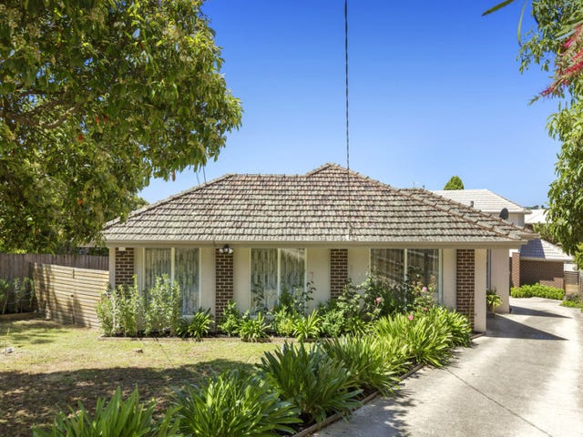 1/26 Sunhill Road, Templestowe Lower, Vic 3107