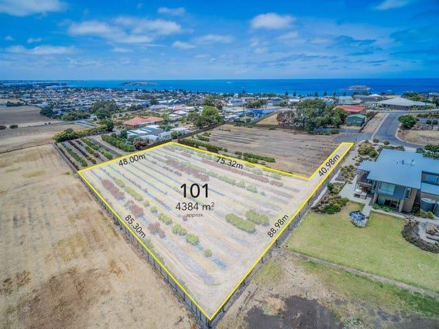 4 Twin Figs Court, Encounter Bay, SA 5211