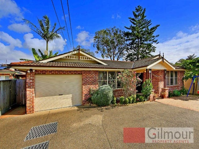 67A Showground Road, Castle Hill, NSW 2154