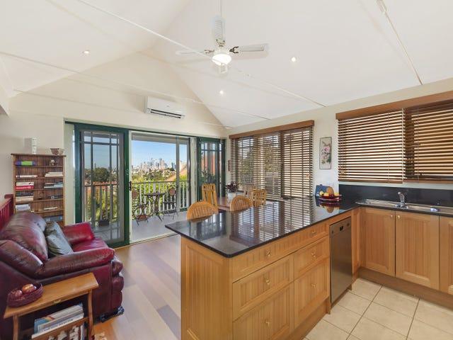 14A Holt Avenue, Mosman, NSW 2088