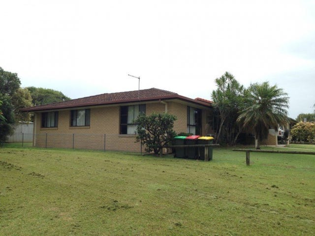 9a Figtree Avenue, Junction Hill, NSW 2460
